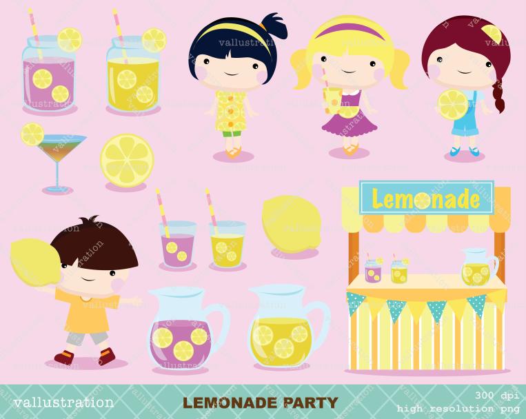 050 lemonade-01.png