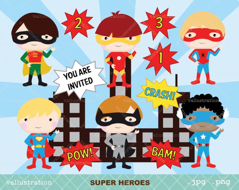 051 super heroes-01.png
